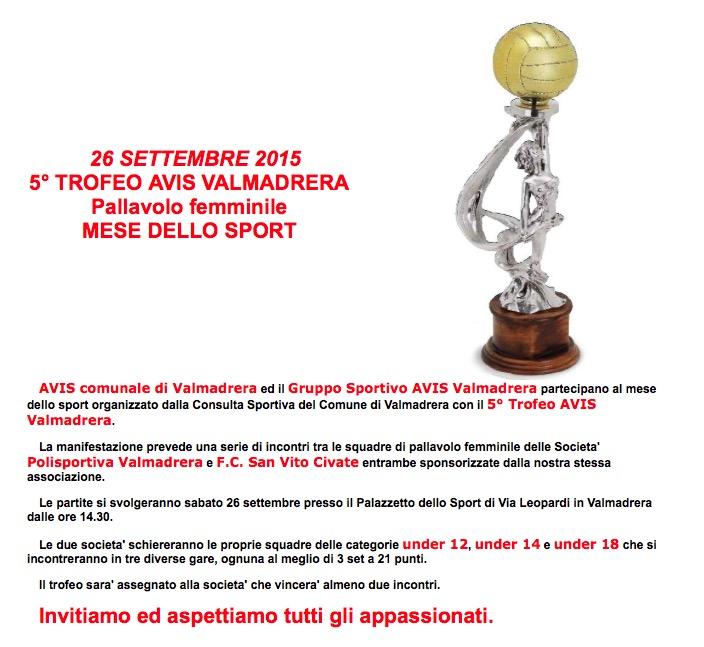 Trofeo_AVIS